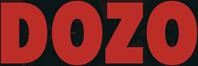 Restaurant DOZO